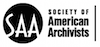 Society of American Archivists